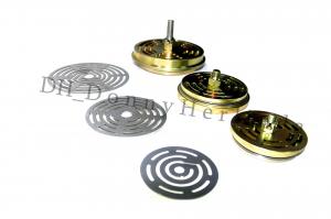 broomwade-valve-parts