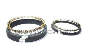 IR Type 30 & 40 Piston-Ring